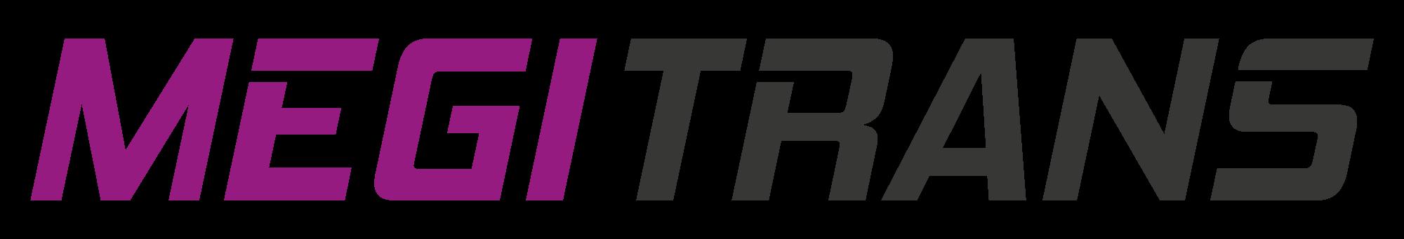 MegiTrans przewozy Polska – Francja